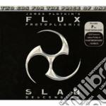 Super saver series cd musicale