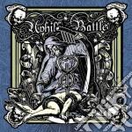 Uphill Battle - Blurred 1999-2004 cd musicale di UPHIL BATTLE