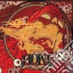 Howl - Full Of Hell cd musicale di Howl