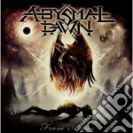 Abysmal Dawn - From Ashes cd musicale di Dawn Abysmal