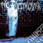 Pig Destroyer - Book Burner cd musicale di Destroyer Pig