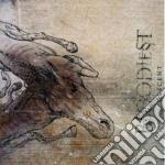 Bloodiest - Descent cd musicale di Bloodiest