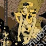 (LP VINILE) Set the dial lp vinile di Tusk Black