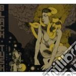 Black Tusk - Set The Dial cd musicale di Tusk Black