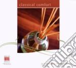 Rosel/dresdner Trio/ - Classical Comfort cd musicale di ARTISTI VARI