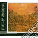 Koch,h:/rsb/rundfunk - Haydn,j. Nelsonmesse cd musicale di Artisti Vari