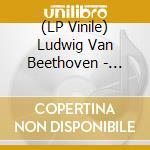 (LP VINILE) Fantasia do minore lp vinile di Artisti Vari