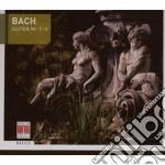 Koch,h/kob - Bach,j.s:orchestersu cd musicale di Artisti Vari