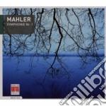Kegel,h./dp - Mahler:sinfonie Nr.1 cd musicale di Artisti Vari