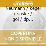Neumann/kegel/suske/gol/dp/ - Romance: Classical Gems cd musicale di Artisti Vari