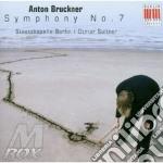 SINFONIE NR.7                             cd musicale di Artisti Vari