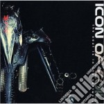 Icon Of Coil - The Soul Is In The Software cd musicale di Icon of coil