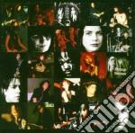 Strange Boutique - The Collection 1988-1994 cd musicale di Boutique Strange