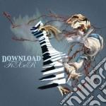 Download - Fixer cd musicale di Download