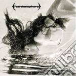 Ivardensphere - I Dream In Noise - Remixes Vol.2 cd musicale di Ivardensphere
