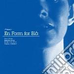 En form for bla cd musicale di AETHENOR