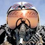 Ak 1200 - Prepare For Assault cd musicale di Ak 1200