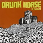 Drunk Horse - In Tongues cd musicale