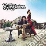 The cowboy & the lady cd musicale di Hazlewood lee/ann margret