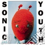 Dirty-box 4lp 06 cd musicale di Yout Sonic