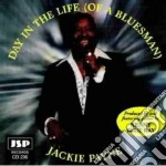 Jackie Payne - Day In The Life cd musicale di Payne Jackie