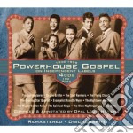 Powerhouse gospel (46-59) cd musicale di V.A. GOSPEL ON INDIP
