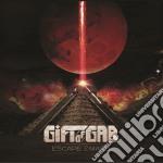ESCAPE 2 MARS                             cd musicale di GIFT OF GAB