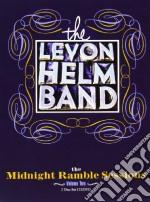 Midnight ramble 2 cd musicale di Levon Helm
