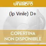 (LP VINILE) D+ lp vinile di Seeds Dandelion