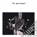 Microphones - Live In Japan cd musicale di MICROPHONES