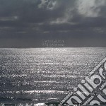 (LP VINILE) NEW UNIVERSE                              lp vinile di Wildernes Desolation