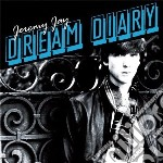 (LP VINILE) Dream diary lp vinile di Jeremy Jay