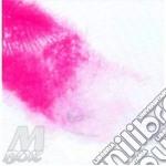 Mahjongg - Long Shadow Of The Paper Tiger cd musicale di MAHJONGG