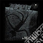 Pine Hill Haints - Welcome To The Midnightopry cd musicale di Pine hill haints