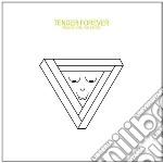 Tender Forever - Where Are We From cd musicale di Forever Tender