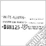 (LP VINILE) Making of thriller/the making of thrille lp vinile di Rainbow White