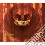 We are the enemy cd musicale di Today Embrace
