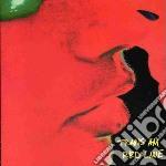 (LP VINILE) Red line lp vinile di Am Trans