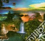 Tortoise - It's All Around You cd musicale di Tortoise