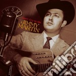 (LP VINILE) Don t cry to me lp vinile di Jimmy Martin
