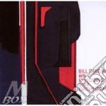 Bill Dixon With Exploding Star Orchestra - Bill Dixon With Exploding Star Orchestra cd musicale di BILL DIXON WITH EXPL
