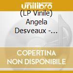 (LP VINILE) Mighty ship lp vinile di Angela Desveaux