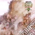 David Daniel and Douglas Mccomb - Sycamore cd musicale di David & dou Daniell