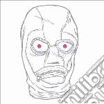 (LP VINILE) Masks lp vinile di Dagger Double