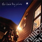 (LP VINILE) Ironto special lp vinile di Back twig pickers