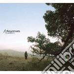 Arbouretum - Gathering cd musicale di ARBOURETUM