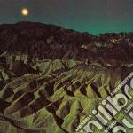 Barn Owl - Lost In The Glare cd musicale di Owl Barn