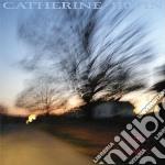 Catherine Irwin - Little Heater cd musicale di Catherine Irwin