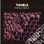 (LP VINILE) Blackout lp vinile di Tunnels