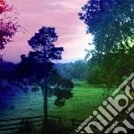 (LP VINILE) Echo ono lp vinile di Pontiak